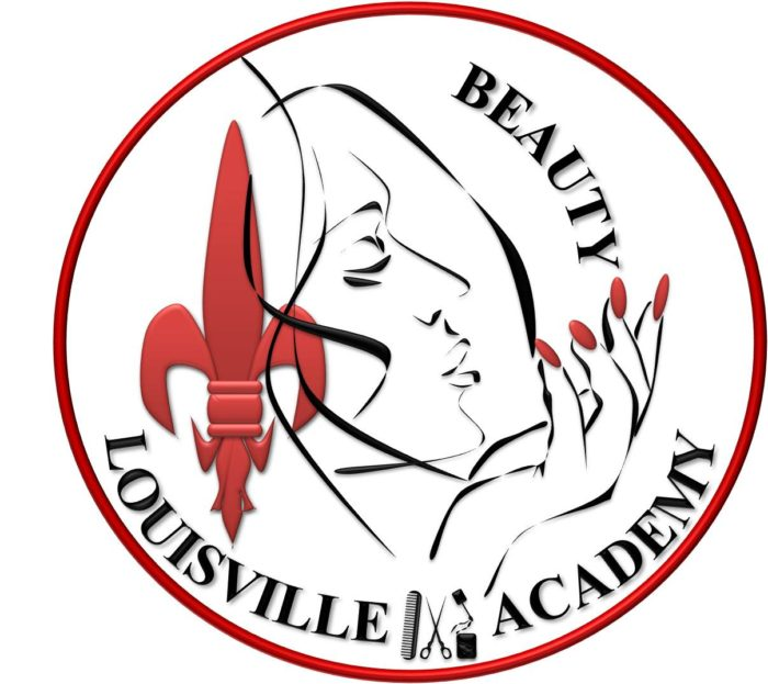 Collaborative For Teaching And Learning Louisville Ky : Louisville beauty academy ky